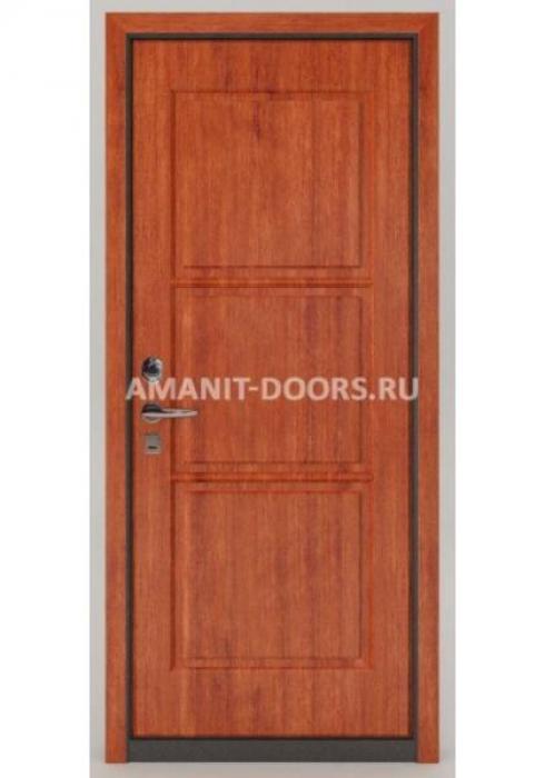 AMANIT, Межкомнатная дверь В-3-9 AMANIT