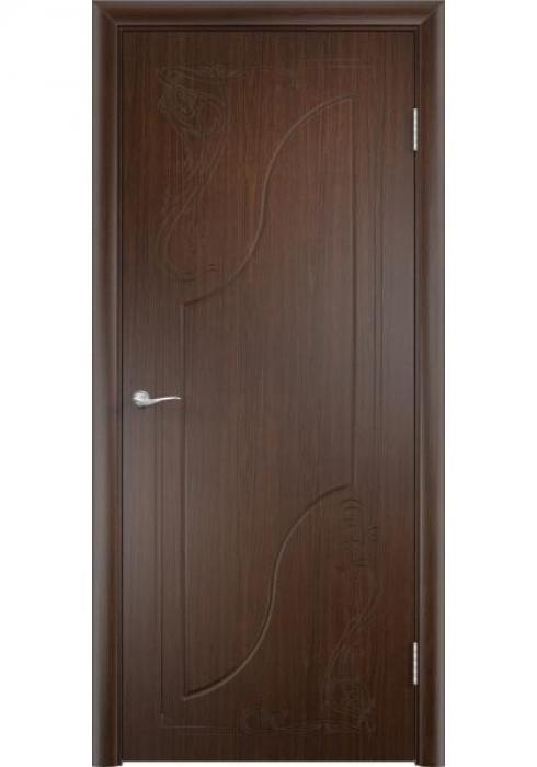 Одинцово, Межкомнатная дверь Валенсия ДГ