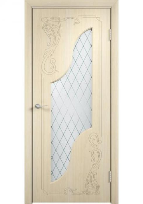 Одинцово, Межкомнатная дверь Валенсия ДО