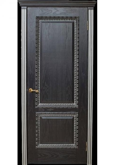 Новатор, Межкомнатная дверь Валентино