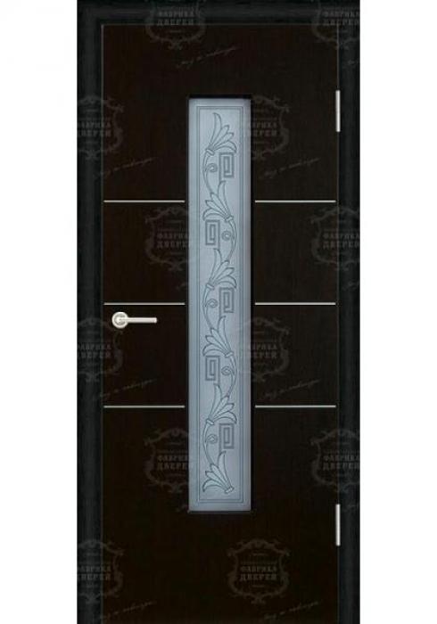 Чебоксарская фабрика дверей, Межкомнатная дверь Валетта ДО