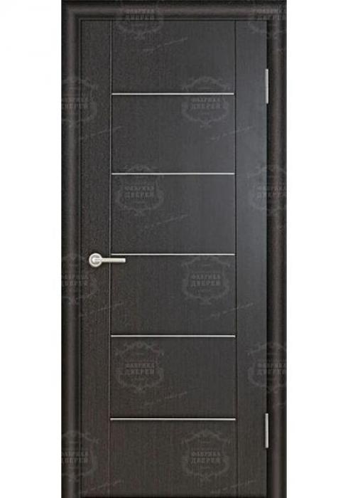 Чебоксарская фабрика дверей, Межкомнатная дверь Вега ДГ