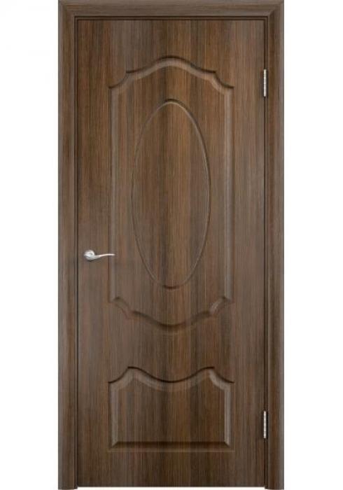Одинцово, Межкомнатная дверь Венера ДГ