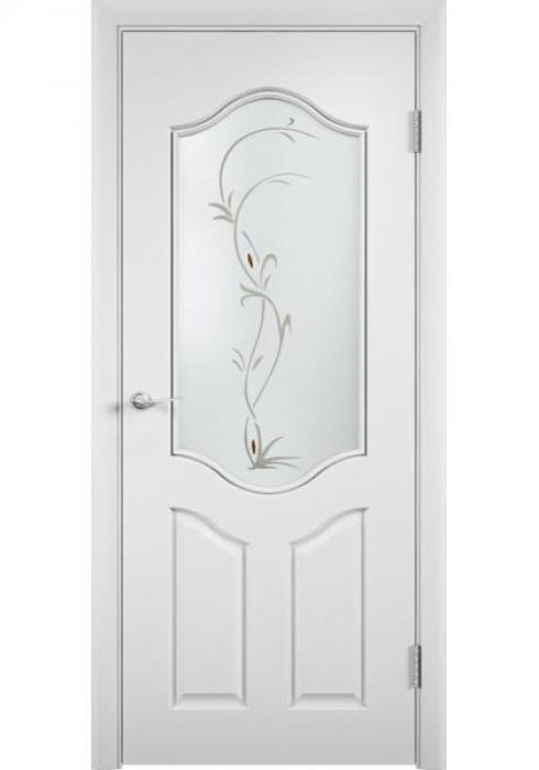 Одинцово, Межкомнатная дверь Венера ДО ХВ
