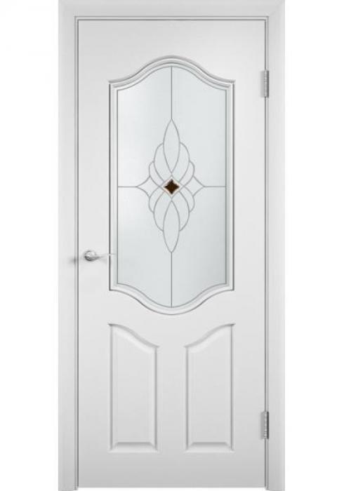 Одинцово, Межкомнатная дверь Венера ДО Ромб