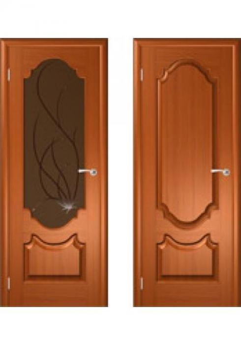 Межкомнатная дверь Венеция  Эльбрус, Межкомнатная дверь Венеция  Эльбрус