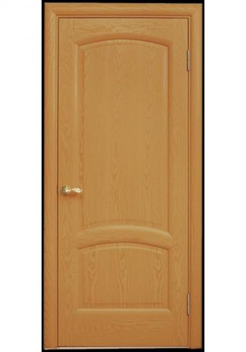 Новатор, Межкомнатная дверь Венеция