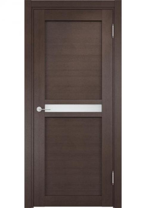 Одинцово, Межкомнатная дверь Венеция 04