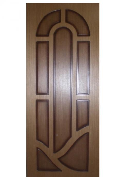 ПК Кронверк, Межкомнатная дверь Венеция