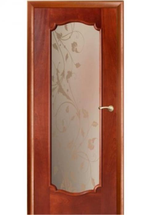 Оникс, Межкомнатная дверь Венеция 2
