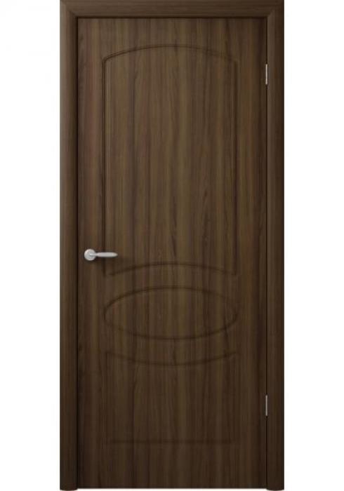 Albero, Межкомнатная дверь Венеция
