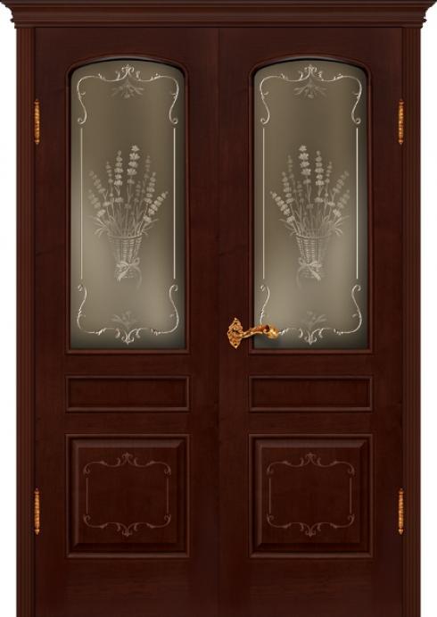 Покровские Двери, Межкомнатная дверь Венеция