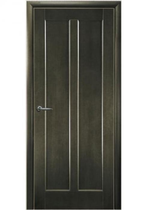 Твой Дом, Межкомнатная дверь Венеция ДГ