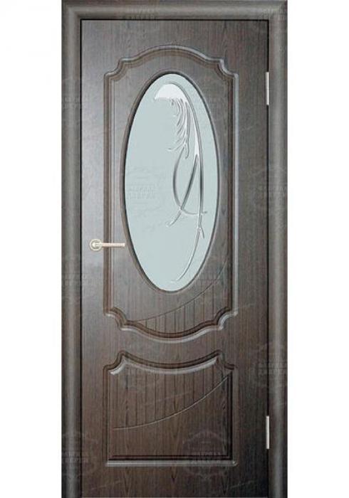 Чебоксарская фабрика дверей, Межкомнатная дверь Венеция ДО