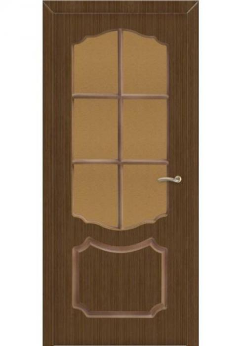 TRIADOORS, Межкомнатная дверь Венеция ПО