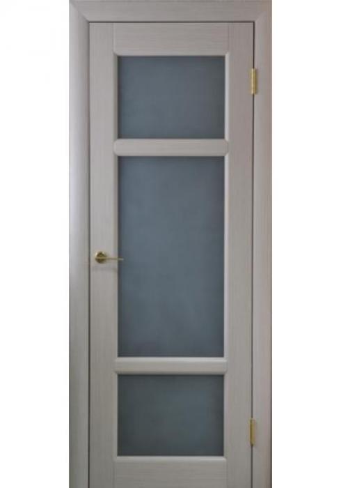 Альвион, Межкомнатная дверь Вера Альвион