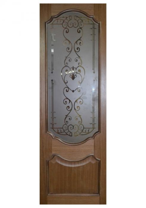 ПК Кронверк, Межкомнатная дверь Верден