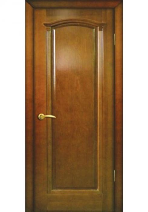 Doors-Ola, Межкомнатная дверь Верона-2 ДГ Doors-Ola