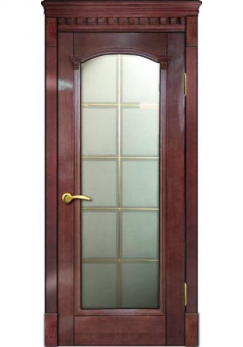 Doors-Ola, Межкомнатная дверь Верона-2 ДО Doors-Ola