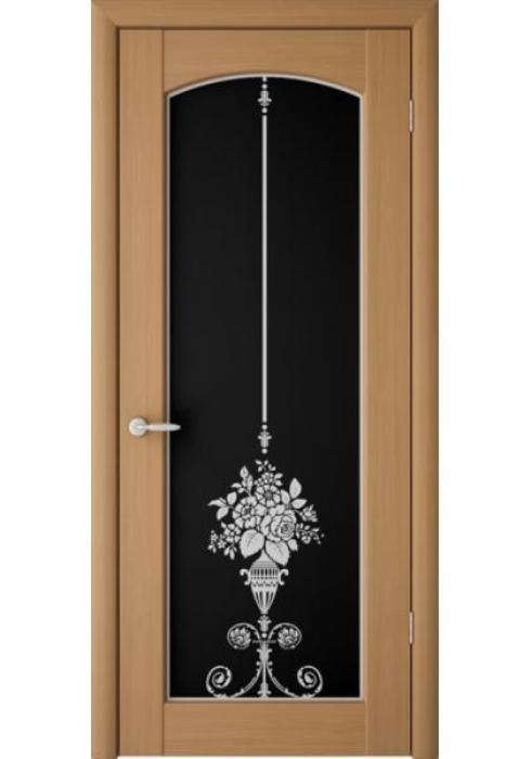 Albero, Межкомнатная дверь Верона