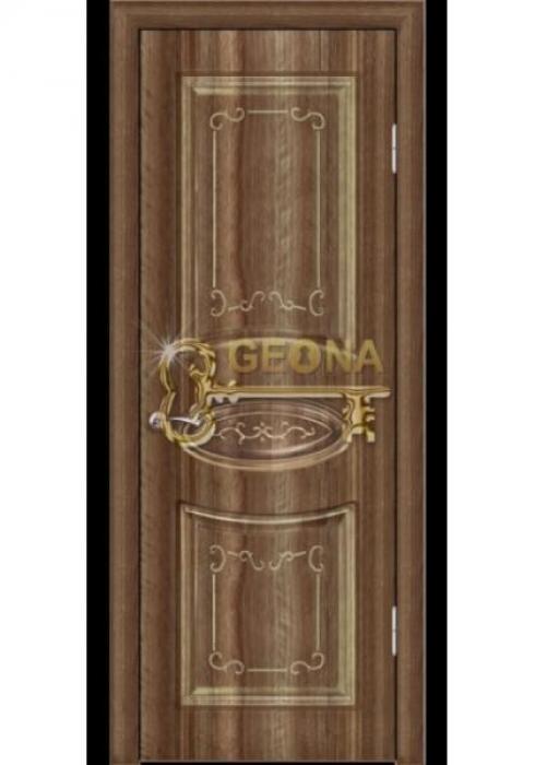Geona, Межкомнатная дверь Верона
