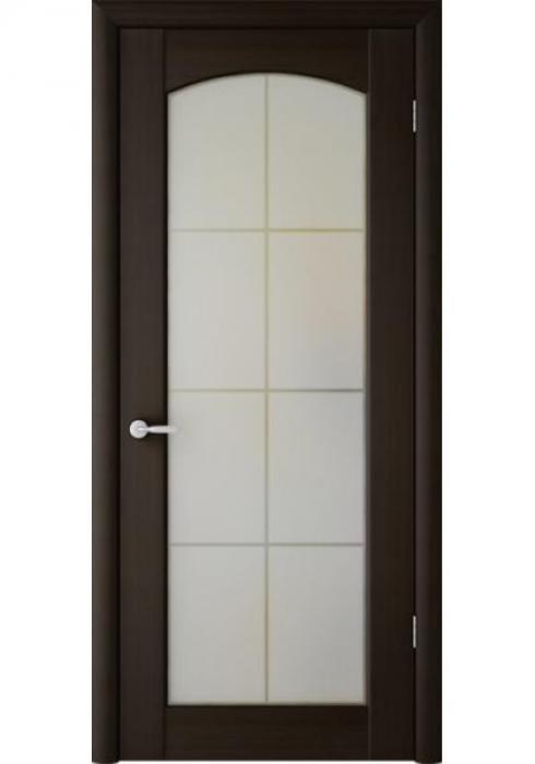 Albero, Межкомнатная дверь Верона Классик