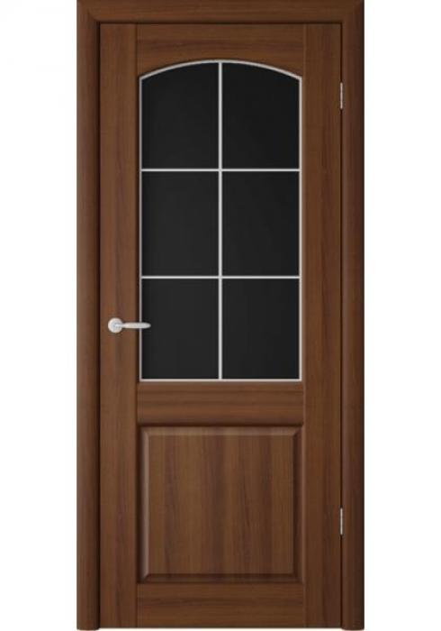 Albero, Межкомнатная дверь Верона Классик-2