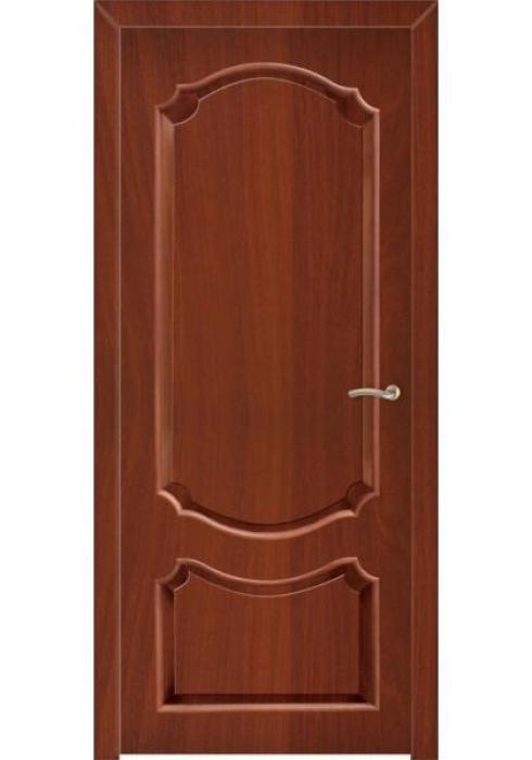 Твой Дом, Межкомнатная дверь Верона ПГ
