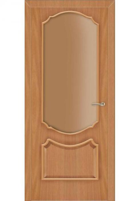 Твой Дом, Межкомнатная дверь Верона ПО