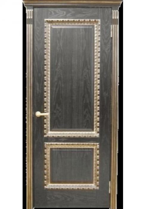 Новатор, Межкомнатная дверь Версаль