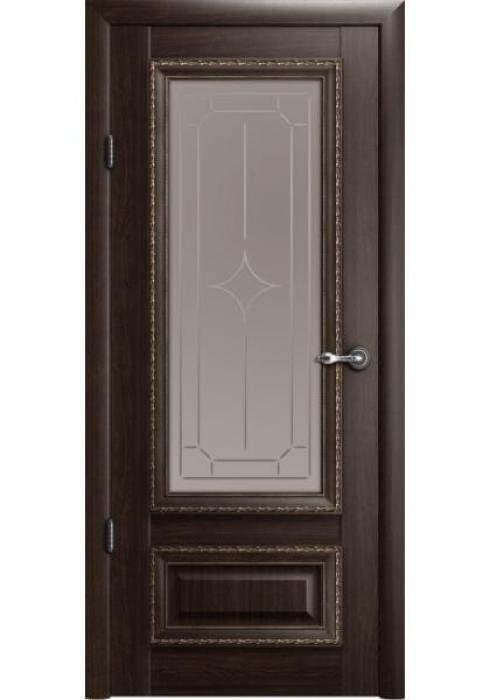 Albero, Межкомнатная дверь Версаль-1