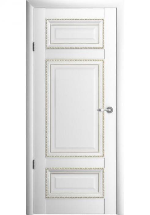 Albero, Межкомнатная дверь Версаль-2