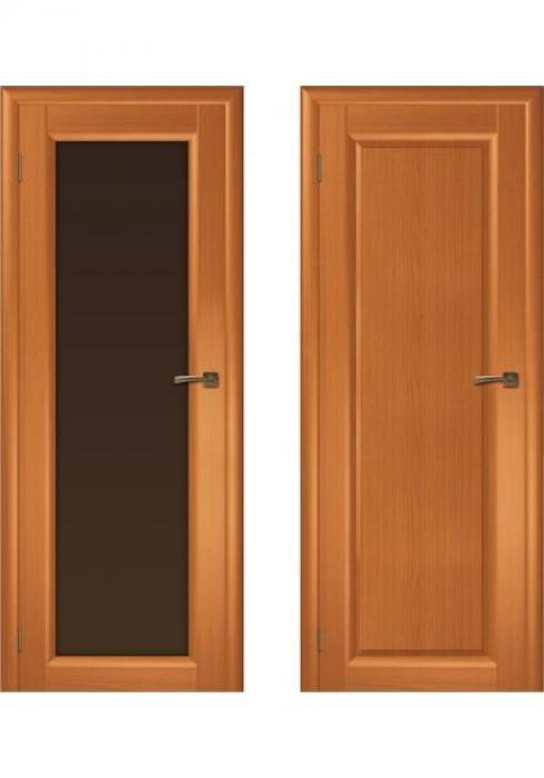 Межкомнатная дверь Версаль Эльбрус, Межкомнатная дверь Версаль Эльбрус