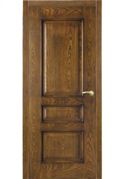 Оникс, Межкомнатная дверь Версаль