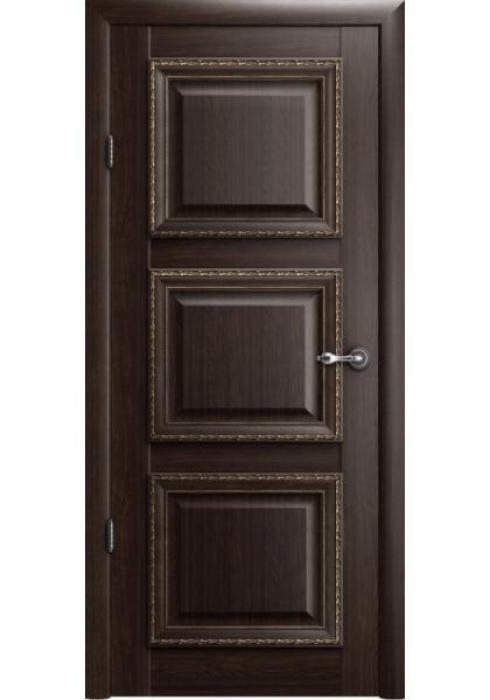Albero, Межкомнатная дверь Версаль-3
