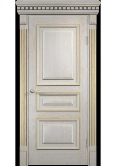 Одинцово, Межкомнатная дверь Версаль ДГ