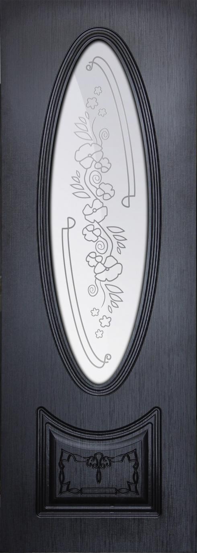 Арк-Самара, Межкомнатная дверь Версаль ДО