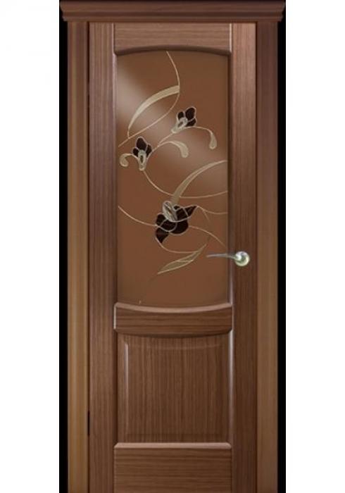 Варадор, Межкомнатная дверь Веста  Варадор