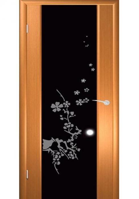 Асток, Межкомнатная дверь Ветерок