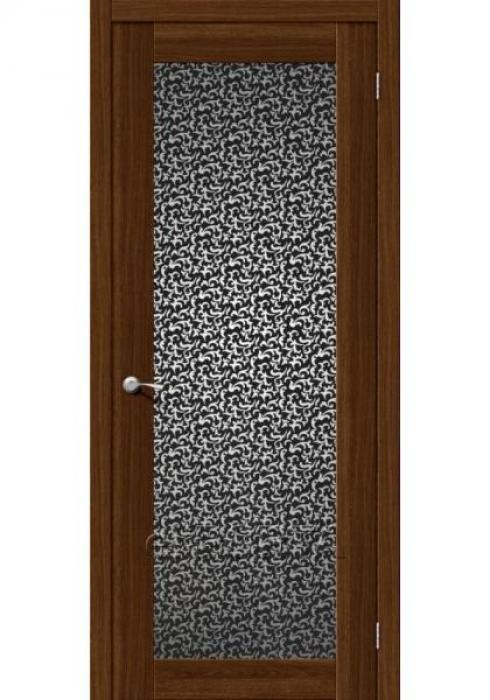 el PORTA, Межкомнатная дверь VG1