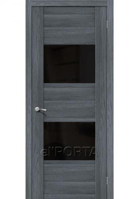 el PORTA, Межкомнатная дверь VG2