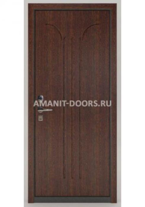 AMANIT, Межкомнатная дверь Viktoria-4 AMANIT
