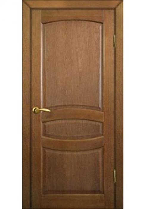 Doors-Ola, Межкомнатная дверь Виктория  Doors-Ola