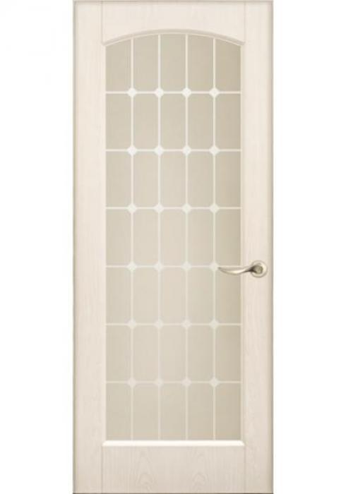 Альвион, Межкомнатная дверь Виктория Альвион