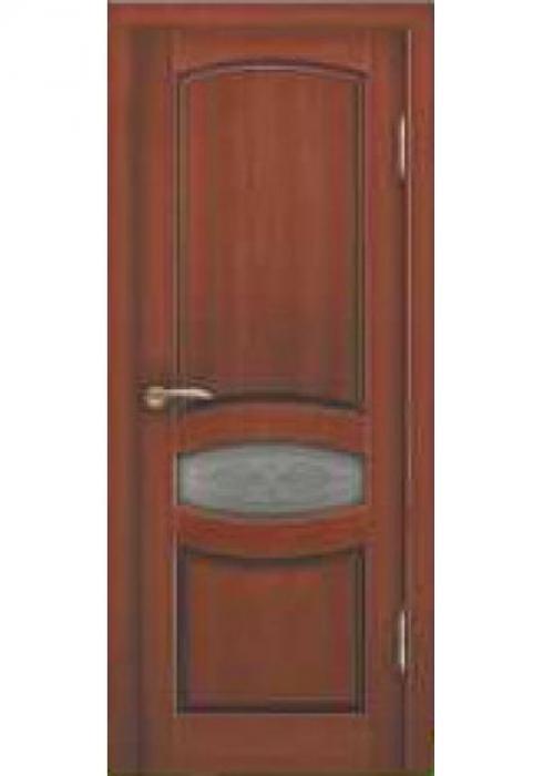 Форест, Межкомнатная дверь Виктория Форест