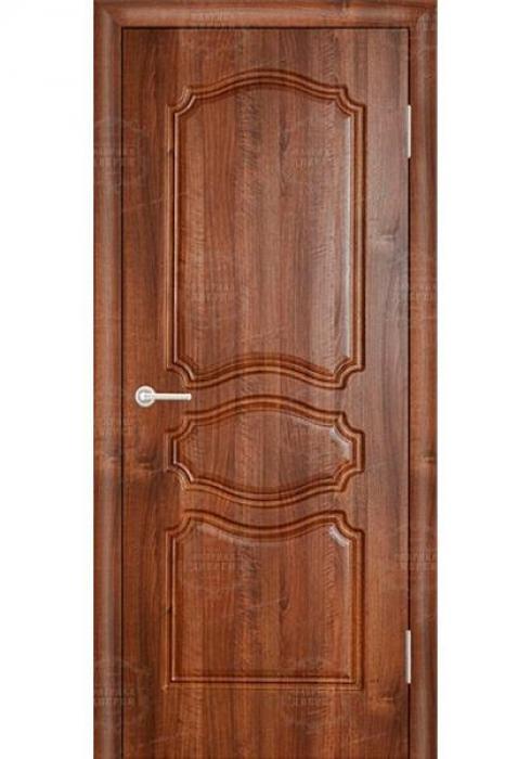 Чебоксарская фабрика дверей, Межкомнатная дверь Виктория ДГ