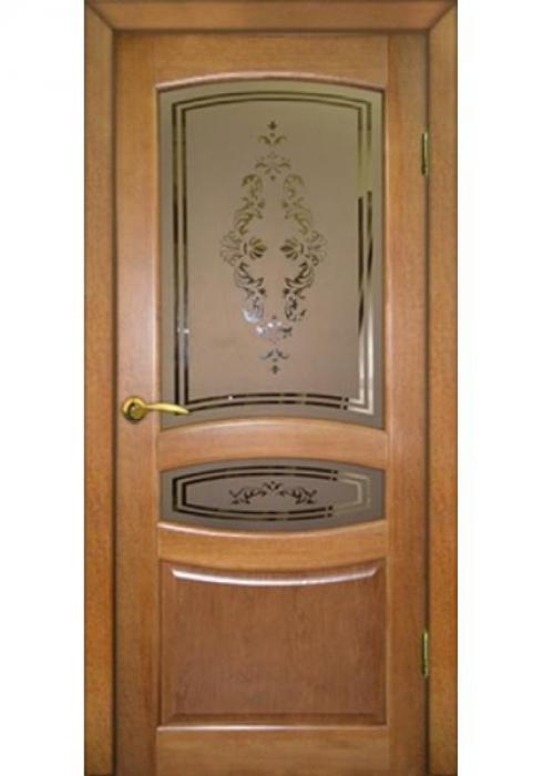 Doors-Ola, Межкомнатная дверь Виктория ДО 1 Doors-Ola