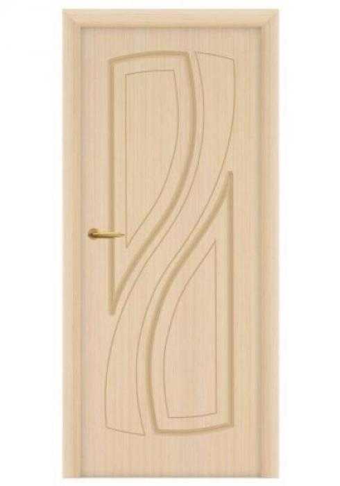 Сварог, Межкомнатная дверь Виола ПГ