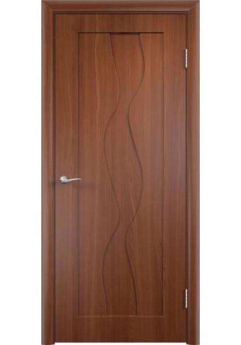 Одинцово, Межкомнатная дверь Вираж ДГ