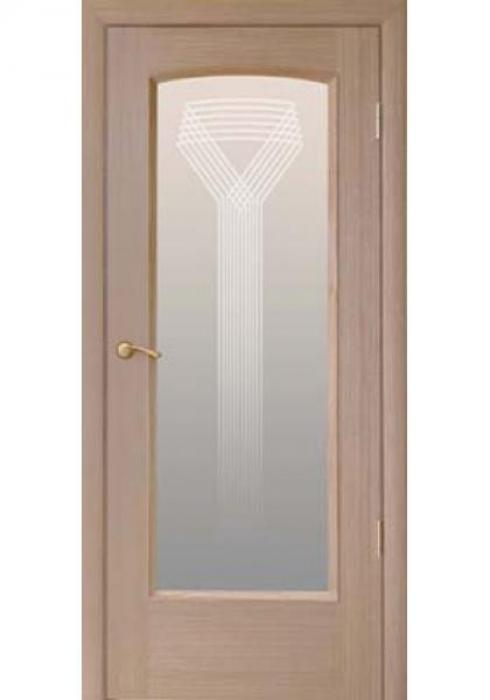 Эколес, Межкомнатная дверь Vita F1 elit Эколес